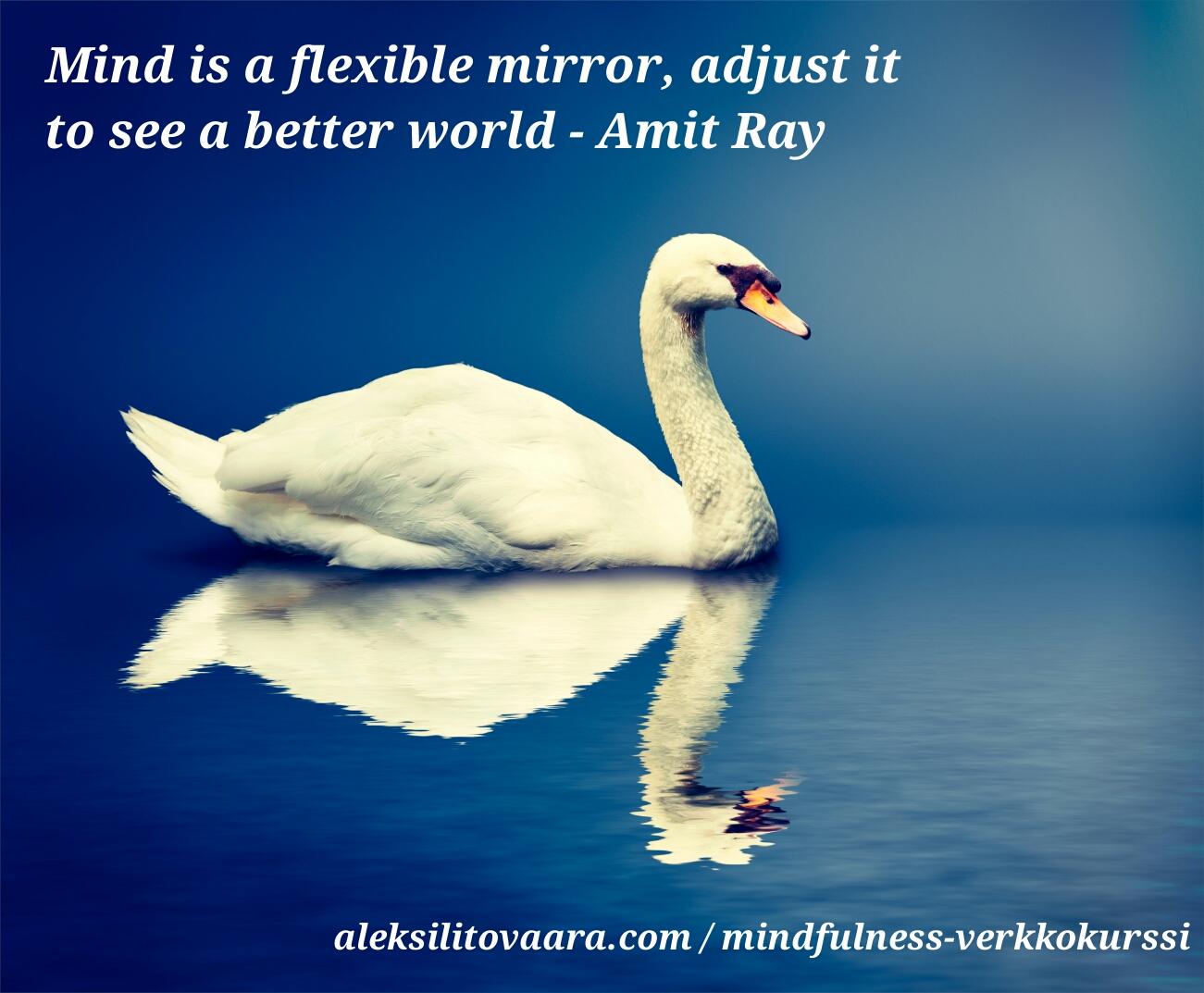 mindfulness, mindfulnes, mindfulness kurssi, mindfulness-kurssi, mindfulnes kurssi, mindfulnes-kurssi, mindfulness verkkokurssi, mindfulness-verkkokurssi, mindfulnes verkkokurssi, mindfulnes-verkkokurssi, mindfulnes, tietoisuustaidot, läsnäolo, tietoisuustaito, mbsr, meditaatio, tietoinen hyväksyvä läsnäolo, mindfulness-harjoitus, mindfulness-meditaatio, mindfulness-työ, mindfulness työ, mindfulness työpaikalla, mindfulness-työpaikalla, mindfulness työssä, mindfulness johtaja, mindful leader, mindful esimies, mind ful, mind fullness, mindfullness, mindfulness kurssi, työhyvinvointi, mindfulness kirja, stressinhallinta, mindfulness harjoitukset, keskittyminen, mindfulness työpaikalla