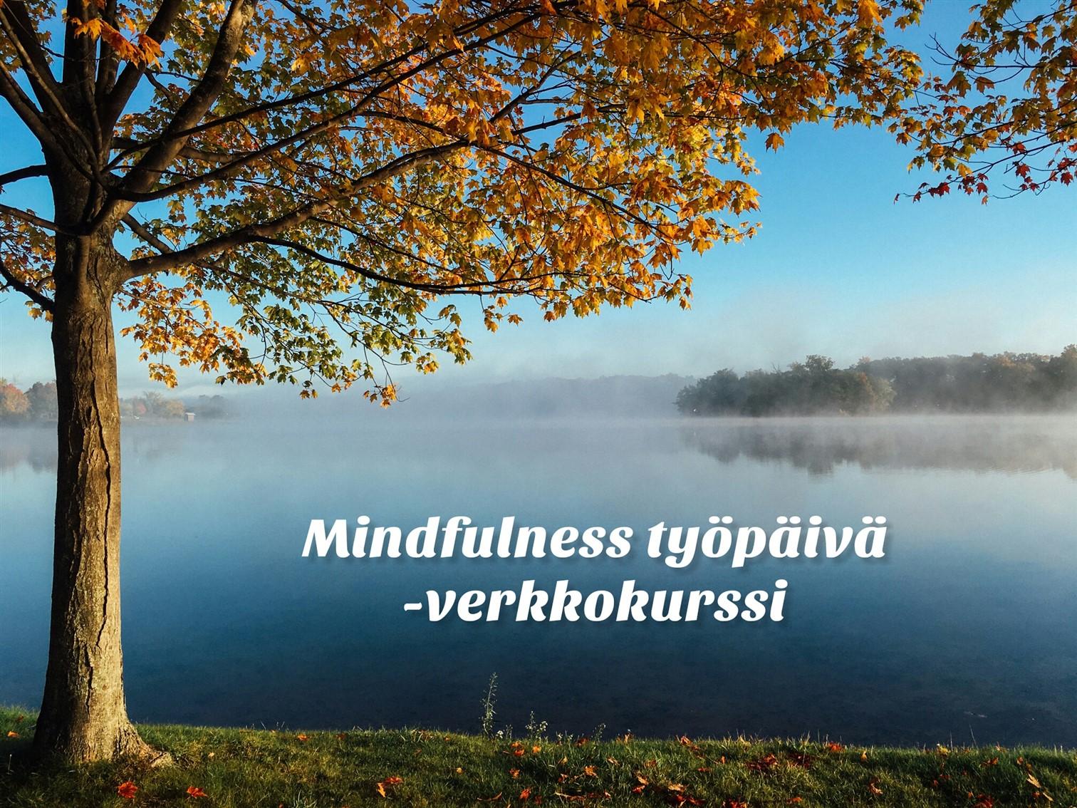 Mindfulness verkkokaupan kuva, mindfulness, mindfulnes, mindfulness kurssi, mindfulness-kurssi, mindfulnes kurssi, mindfulnes-kurssi, mindfulness verkkokurssi, mindfulness-verkkokurssi, mindfulnes verkkokurssi, mindfulnes-verkkokurssi, mindfulnes, tietoisuustaidot, läsnäolo, tietoisuustaito, mbsr, meditaatio, tietoinen hyväksyvä läsnäolo, mindfulness-harjoitus, mindfulness-meditaatio, mindfulness-työ, mindfulness työ, mindfulness työpaikalla, mindfulness-työpaikalla, mindfulness työssä, mindfulness johtaja, mindful leader, mindful esimies, mind ful, mind fullness, mindfullness, mindfulness kurssi, työhyvinvointi, mindfulness kirja, stressinhallinta, mindfulness harjoitukset, keskittyminen, mindfulness työpaikalla