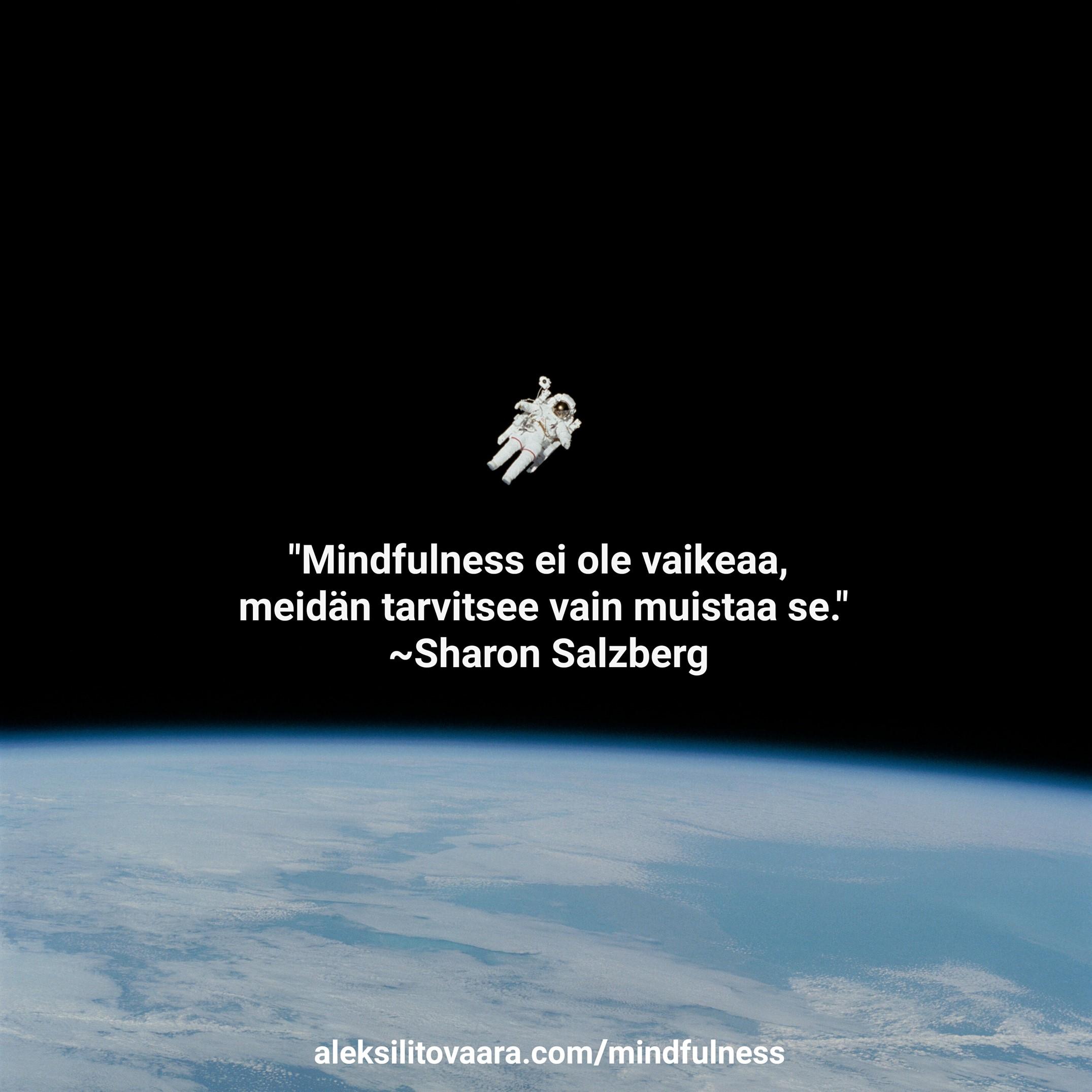 mindfulness työpäivä, mindfulness työkyky, mindfulness työpaikka, mindfulness suorituskyky, mindfulness työyhteisö, mindfulness organisaatio, mindfulness yritys, mindfulness, mindfulnes, mindfulness kurssi, mindfulness-kurssi, mindfulnes kurssi, mindfulnes-kurssi, mindfulness verkkokurssi, mindfulness-verkkokurssi, mindfulnes verkkokurssi, mindfulnes-verkkokurssi, mindfulnes, tietoisuustaidot, läsnäolo, tietoisuustaito, mbsr, meditaatio, tietoinen hyväksyvä läsnäolo, mindfulness-harjoitus, mindfulness-meditaatio, mindfulness-työ, mindfulness työ, mindfulness työpaikalla, mindfulness-työpaikalla, mindfulness työssä, mindfulness johtaja, mindful leader, mindful esimies, mind ful, mind fullness, mindfullness, mindfulness kurssi, työhyvinvointi, mindfulness kirja, stressinhallinta, mindfulness harjoitukset, keskittyminen, mindfulness työpaikalla, mindfulness mobiilisovellus, mindfulness app