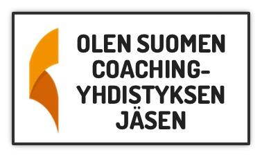 coaching, valmennus, #ExperienceCoaching #icw2020 #ICFFinland #AmmattiCoach #CoachingVaikuttaa #Suomencoachingyhdistys